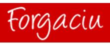 site de prezentare forgaciu.ro
