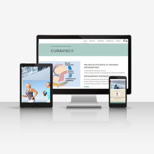 incarcare produse magazin online
