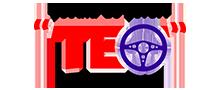 Video de prezentare Scoala de soferi TEO